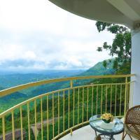 ホテル写真: The Cliff Resort, Munnar, Munnar