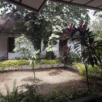 Fotos de l'hotel: Hotel Ishango, Goma