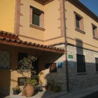 Hotel Pictures: Hostal Conde De La Encina, Trujillo