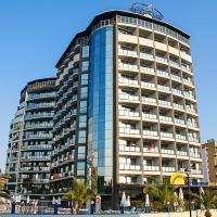 Fotos del hotel: Smartline Meridian Hotel, Sunny Beach