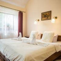 Photos de l'hôtel: Kamienica Pod Kasztanami, Świnoujście