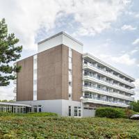 Hotelbilleder: Hotel Plöner See by Tulip Inn, Plön