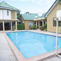 Fotos del hotel: Optima Royale, Dar es Salaam