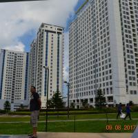 Hotellikuvia: ROMJUL's Place, Tagaytay