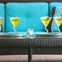 Fotos do Hotel: Beach Club at Siesta Key by RVA, Sarasota