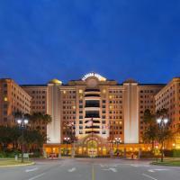 Zdjęcia hotelu: The Florida Hotel & Conference Center - BW Premier Collection, Orlando