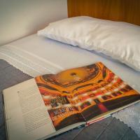 Zdjęcia hotelu: NeuroManagement Apartment Orompello, Concepción