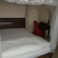 Fotos de l'hotel: Centre d'Accueil Cabakanja, Goma