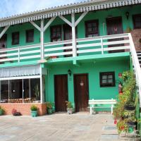 Hotelbilder: Pousada Manu, Canela