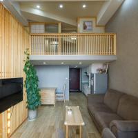 Hotelfoto's: Doudouwu Apartment, Suzhou
