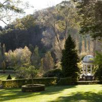 Hotelfoto's: Cameron Lodge Cottage, Mount Macedon