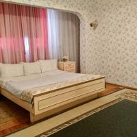 Hotelbilleder: Valentina's Guest House, Fergana