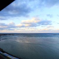 Fotos do Hotel: Ocean Grand Hotel, Jeju