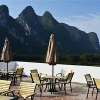Hotellbilder: Quiet Yard Yangshuo Riverside Holiday Hotel, Yangshuo
