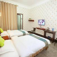 Zdjęcia hotelu: Jin Feng Inn, Yangshuo