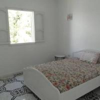 Hotelbilder: Maison De Vacances Djerba, Houmt Souk