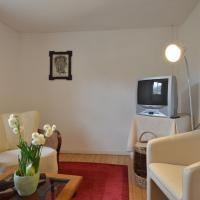 Hotelbilleder: Henkel, Enkirch