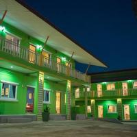 Hotellikuvia: Vii House, Rawai Beach