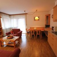 Hotelbilleder: Residence Ben Ste, Ortisei