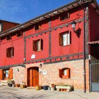 Hotel Pictures: La Aldea Encantada, Quintanilla del Monte