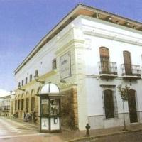 Hotel Pictures: Plaza Chica, Cartaya