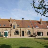 Hotelbilder: Walleboom, Lo-Reninge
