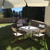 Hotellbilder: Palazzo Boccella, San Gennaro