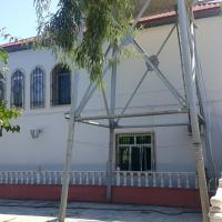 Fotos del hotel: Bağ massivi Villa, Fatmayı