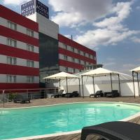 Φωτογραφίες: Hotel Acosta Centro, Almendralejo
