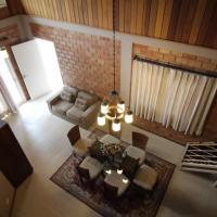 Hotel Pictures: Chacara a 40Km do Parque Barigui, Dom Rodrigo