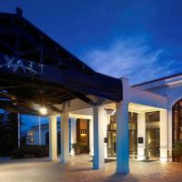 Hotellbilder: Hyatt Regency Thessaloniki, Thessaloníki