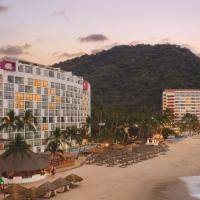 Hotellbilder: Hyatt Ziva Puerto Vallarta, Puerto Vallarta