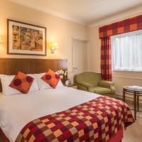 Zdjęcia hotelu: Highfield House Hotel, Southampton