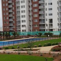 Photos de l'hôtel: Alto Hacienda, Coquimbo