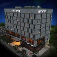 Zdjęcia hotelu: Rest Hotel, Gimpo