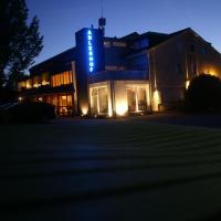 Hotelbilleder: Hotel Adlerhof, Straubenhardt