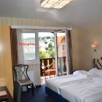 Foto Hotel: Hotel Austria, Gablitz