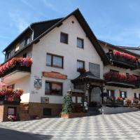 Hotel Pictures: Landgasthof Hotel Sauer, Willingen