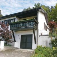 Hotellbilder: Holiday Home Kronberg with a Sauna 03, Kronberg