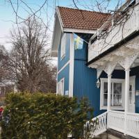 Photos de l'hôtel: Apartment Undenäs 7, Undenäs