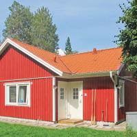 Photos de l'hôtel: Holiday home Ljusevattnet Skepplanda, Hålan