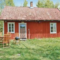 Photos de l'hôtel: Holiday home Gällsebo Kvighult Karlsborg, Forsvik