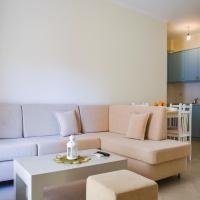 Fotografie hotelů: Apartment Sarande XII, Çukë