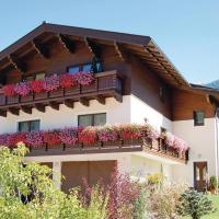 Zdjęcia hotelu: Apartment Dorf, Kleinarl