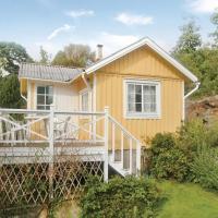 Photos de l'hôtel: Holiday home Valåsvägen Ljungskile II, Ljungskile