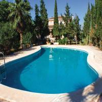 Фотографии отеля: Holiday Home Crevillente XII, Кревильенте