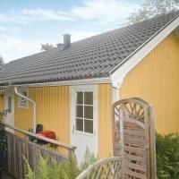 Photos de l'hôtel: Holiday home Valåsvägen Ljungskile, Ljungskile