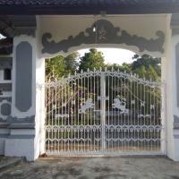 Φωτογραφίες: Miyagi Guest House, Umeanyar