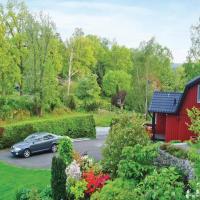 Photos de l'hôtel: Holiday home Resteröd Ljungskile, Ljungskile