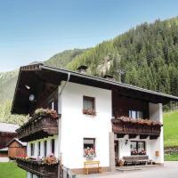 Hotellbilder: Two-Bedroom Apartment in St.Jakob im Defereggent, Pötsch